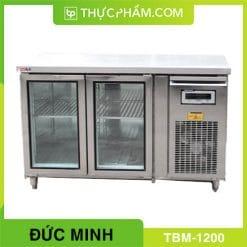 tu-ban-mat-2-canh-kinh-Duc-Minh-TBM-1200