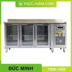 tu-ban-mat-3-canh-kinh-Duc-Minh-TBM-1500