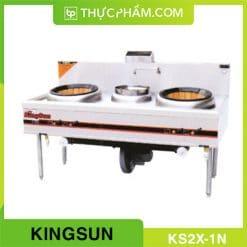 bep-a-cong-nghiep-xao-doi-kingsun-ks2x-1n
