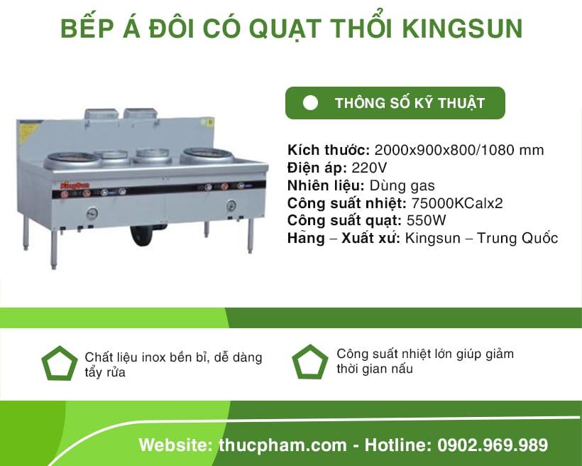bep-a-doi-co-quat-thoi-kingsun