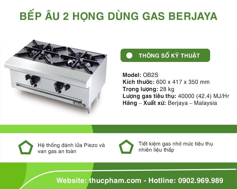 bep-au-2-hong-OB2S
