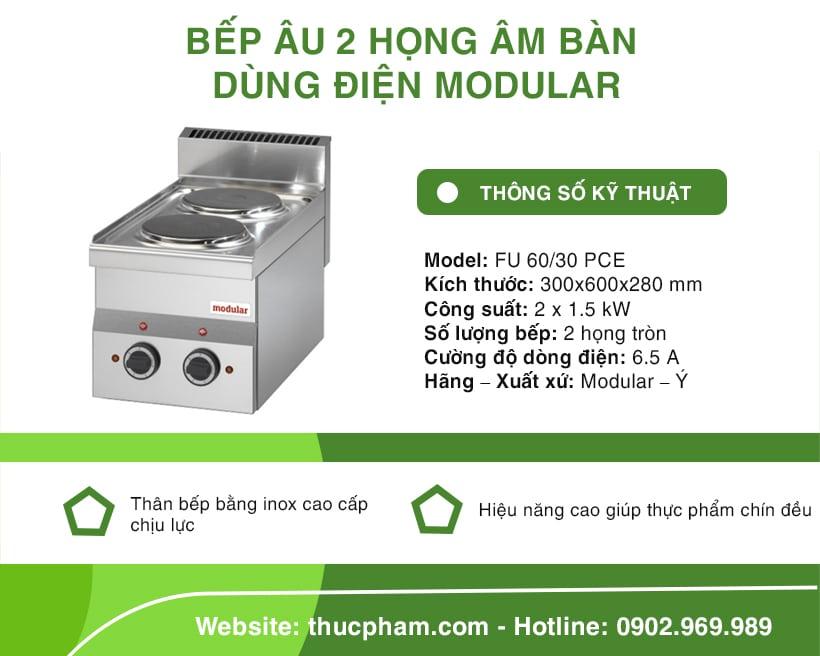 bep-au-2-hong-am-ban-dung-dien-modular-banner