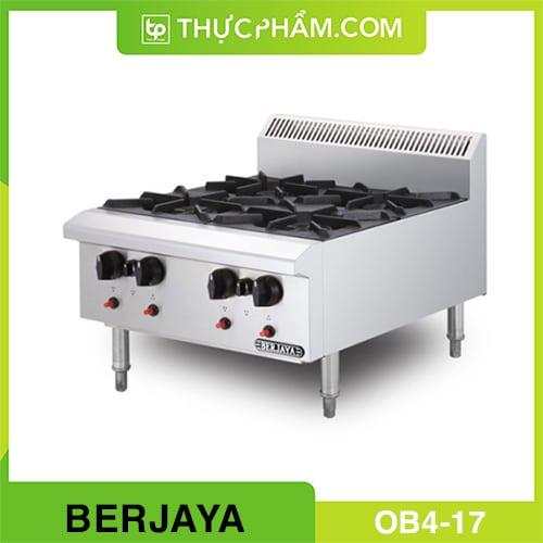 bep-au-4-hong-OB4-17