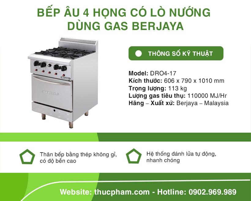 bep-au-4-hong-co-lo-nuong-DRO4-17