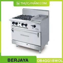 bep-au-4-hong-co-lo-nuong-chien-phang-burner-griddle