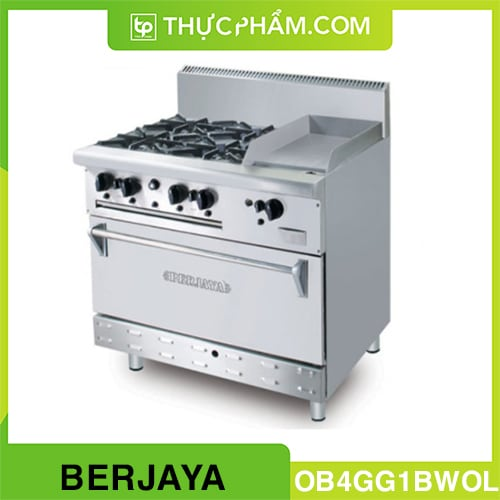 bep-au-4-hong-co-lo-nuong-chien-phang-burner-griddle