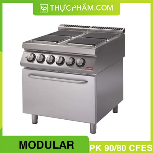 bep-au-4-hong-co-lo-nuong-dung-dien-modular-pk-90-80-cfes