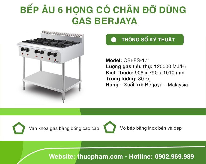 bep-au-6-hong-co-chan-do-OB6FS-17