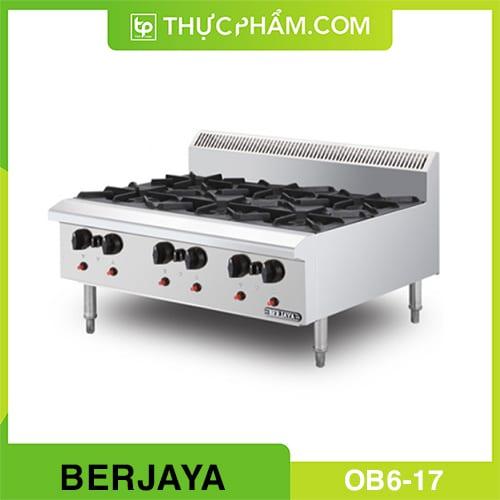 bep-au-6-hong-dung-GAS-OB6-17