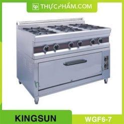 bep-au-cong-nghiep-6-hong-kem-lo-nuong-gas-kingsun-wgf6-7