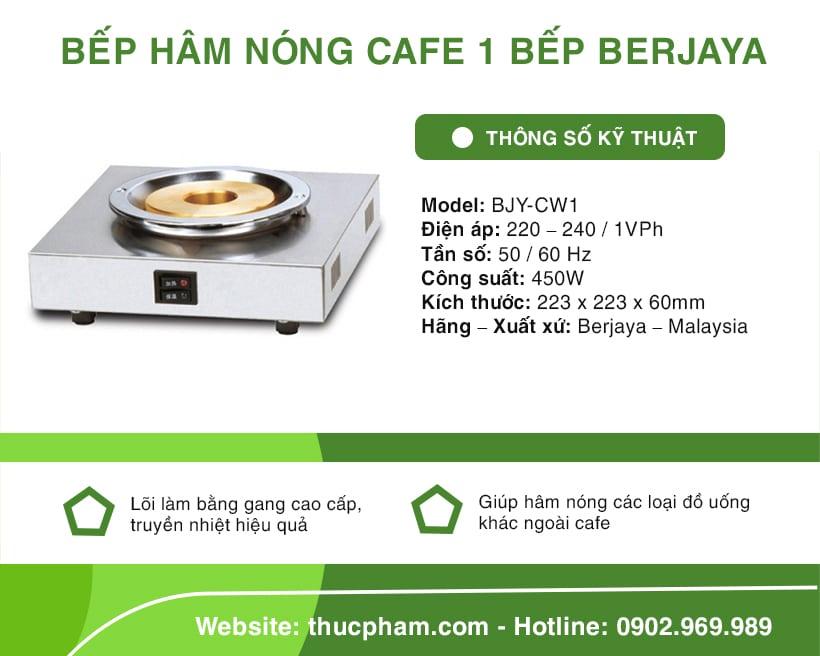bep-ham-nong-cafe-1-bep-berjaya