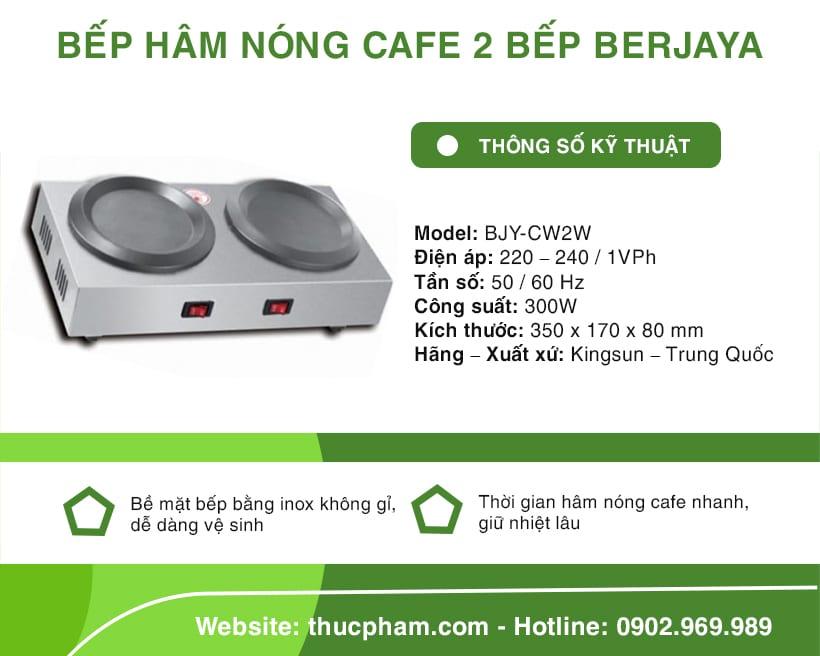 bep-ham-nong-cafe-2-bep-berjaya-CW2W