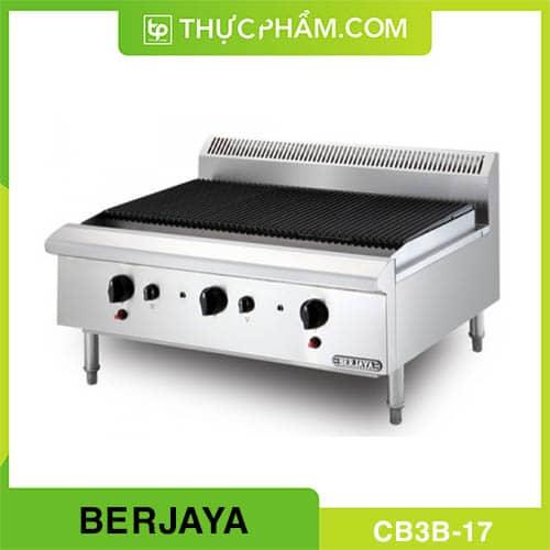 bep-nuong-3-hong-dung-gas-Berjaya-CB3B-17-600px