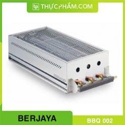 bep-nuong-bbq-berjaya-bbq-002