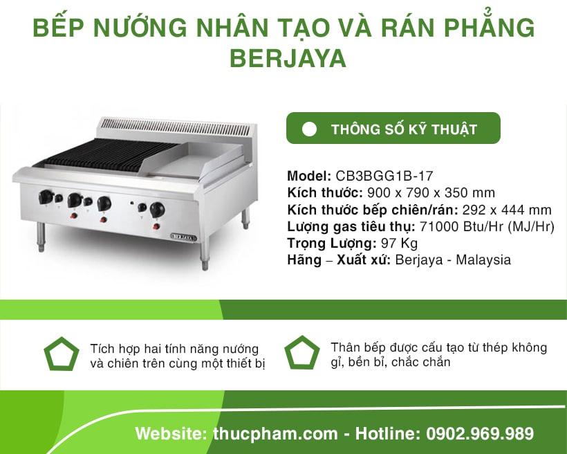 bep-nuong-nhan-tao-va-ran-phang-Berjaya-CB3BGG1B-17