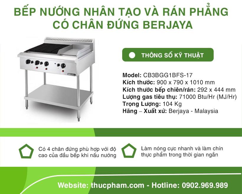 bep-nuong-nhan-tao-va-ran-phang-co-chan-Berjaya-CB3BGG1BFS-17
