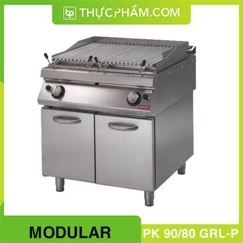 bep-nuong-than-da-dung-gas-modular-pk-90-80-grl-p