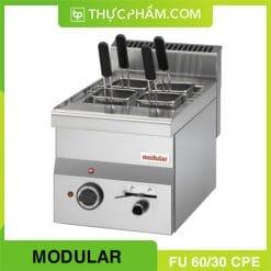 bep-trung-my-am-ban-dung-dien-modular-fu-60-30-cpe