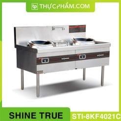 bep-tu-xao-doi-1-noi-nuoc-Shine-True-STI-8KF4021C