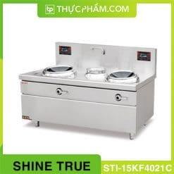 bep-tu-xao-doi-1-noi-nuoc-kem-chao-Shine-True-STI-15KF4021C