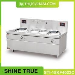 bep-tu-xao-doi-2-noi-nuoc-kem-chao-Shine-True-STI-15KF4022C