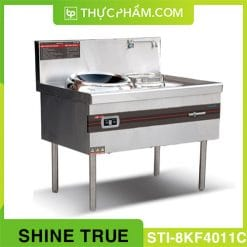bep-tu-xao-don-1-noi-nuoc-Shine-True-STI-8KF4011C