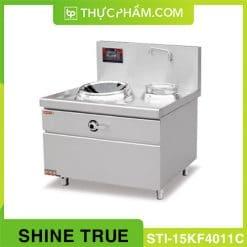 bep-tu-xao-don-1-noi-nuoc-kem-chao-Shine-True-STI-15KF4011C-KT-600px