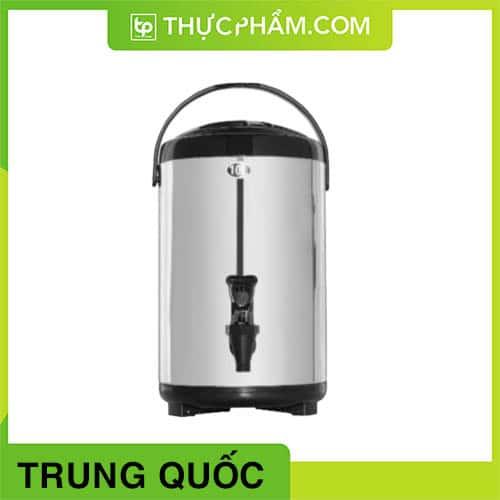 binh-u-tra-10l-Trung-Quoc