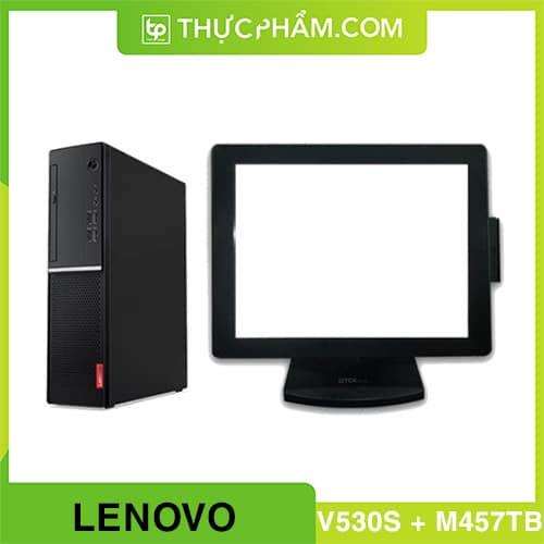 case-lenovo-v530s-pentium-man-hinh-m457tb