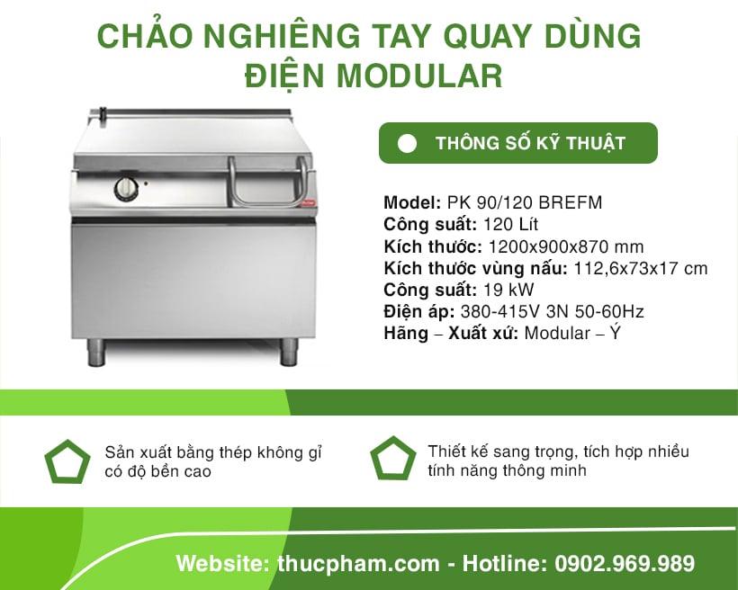 chao-nghieng-tay-quay-dung-dien-modular