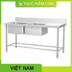 chau-rua-doi-co-ban-viet-nam