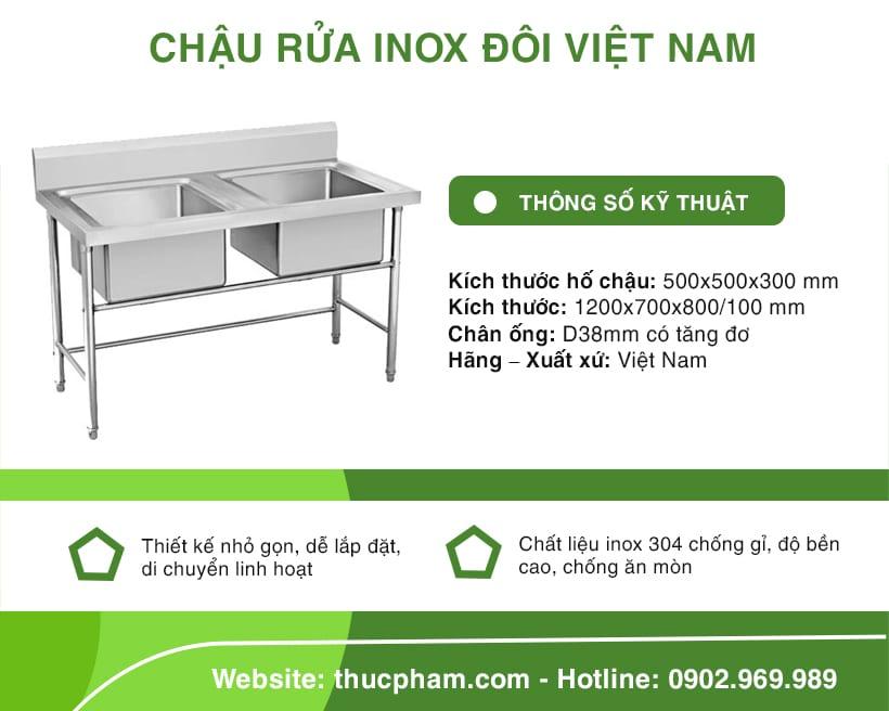chau-rua-inox-doi-viet-nam