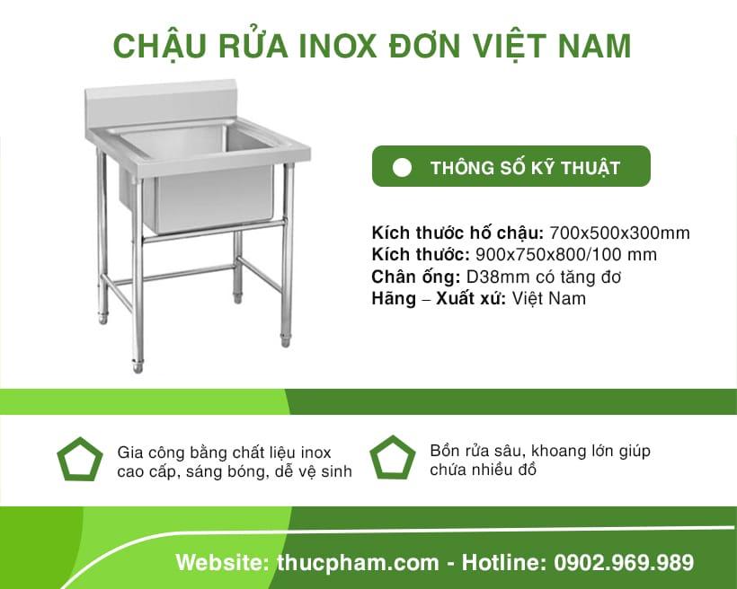 chau-rua-inox-don-viet-nam