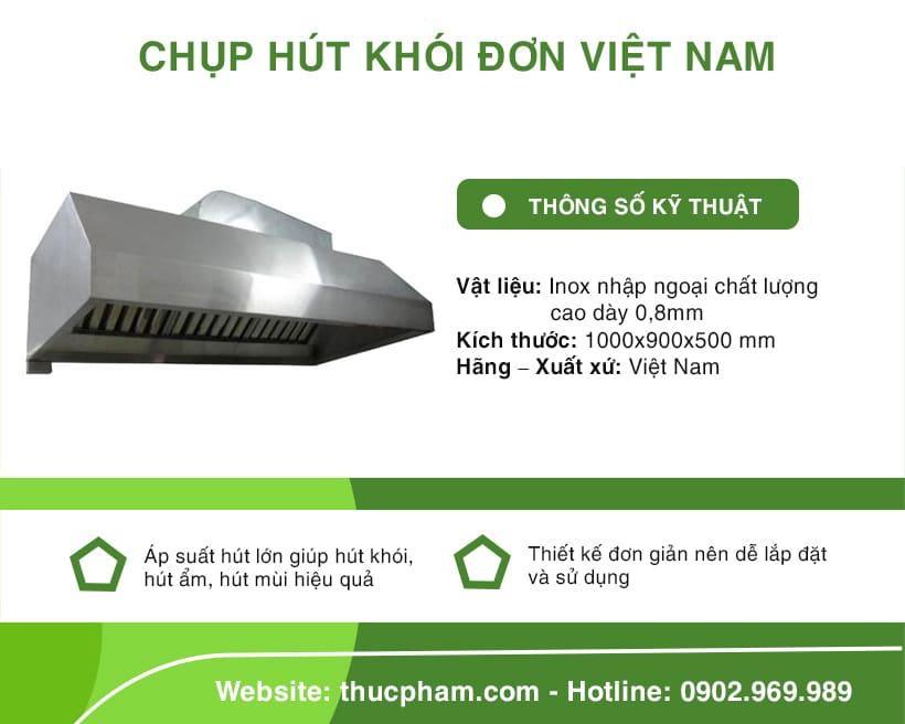 chup-hut-khoi-don-viet-nam