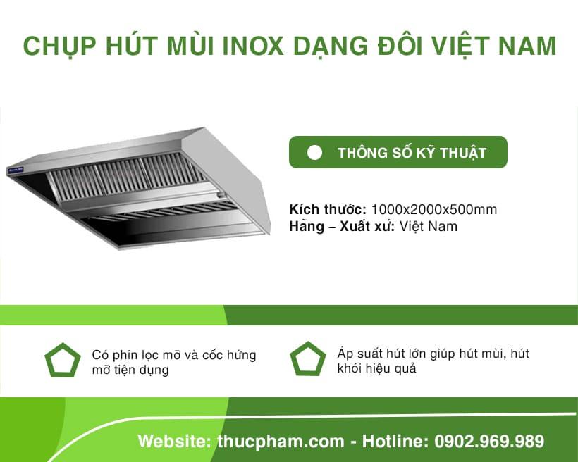 chup-hut-mui-inox-dang-doi-viet-nam