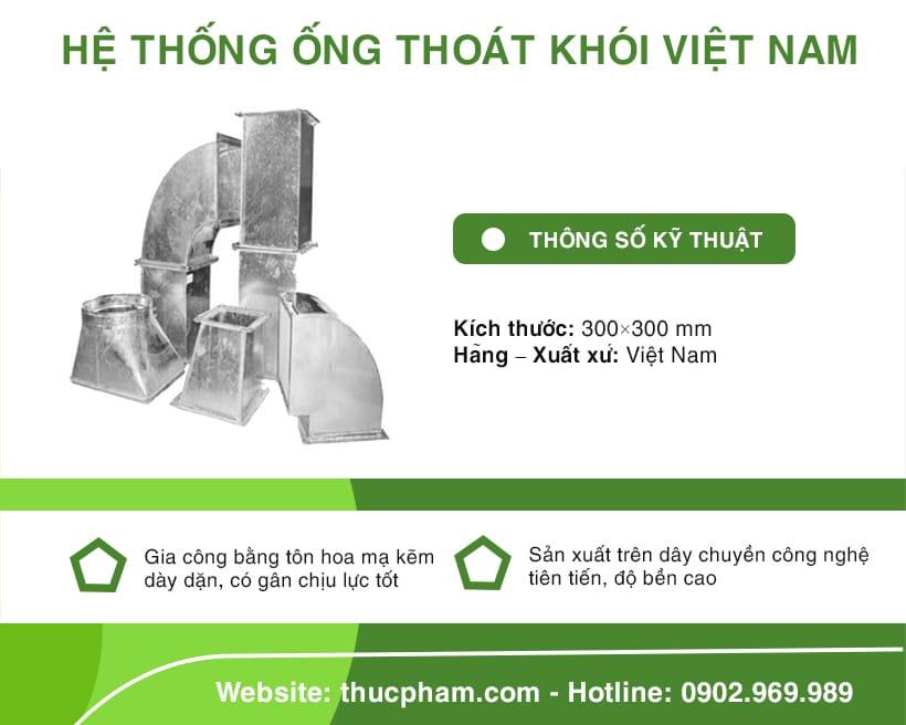 he-thong-ong-thoat-khoi-viet-nam