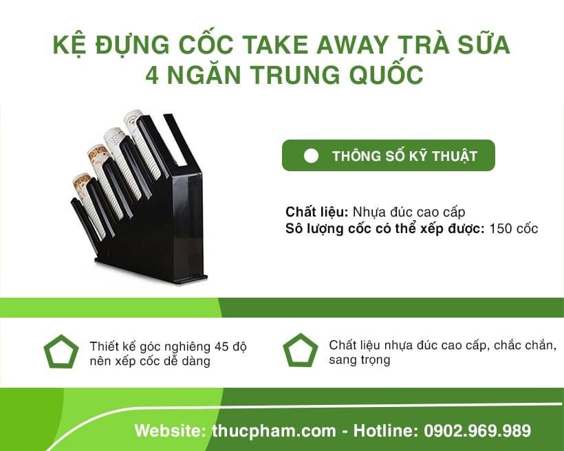ke-dung-coc-take-away-tra-sua-4-ngan-trung-quoc
