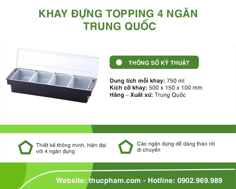 khay-dung-topping-4-ngan-trung-quoc