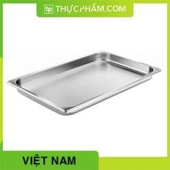 khay-inox-chu-nhat-viet-nam