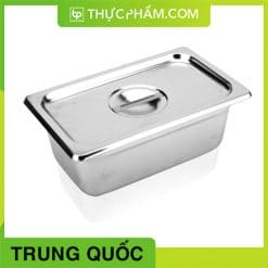 khay-inox-dung-topping-trung-quoc