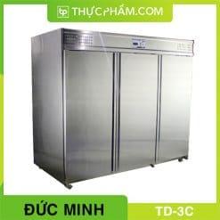 kho-cap-dong-mini-Duc-Minh-TD-3C