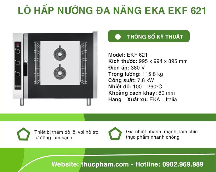 lo-hap-nuong-da-nang-eka-ekf-621