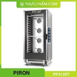 lo-hap-nuong-da-nang-piron-pf3120t