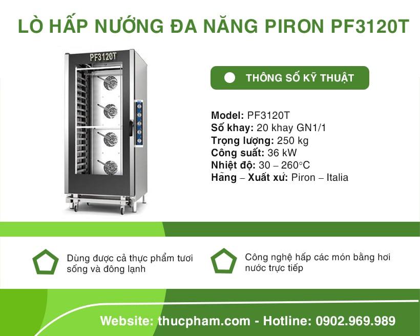 lo-hap-nuong-da-nang-piron-pf3120t-banner