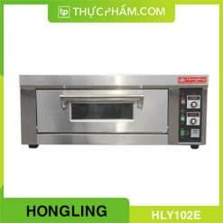 lo-nuong-1-ngan-2-mam-hongling-hly102e