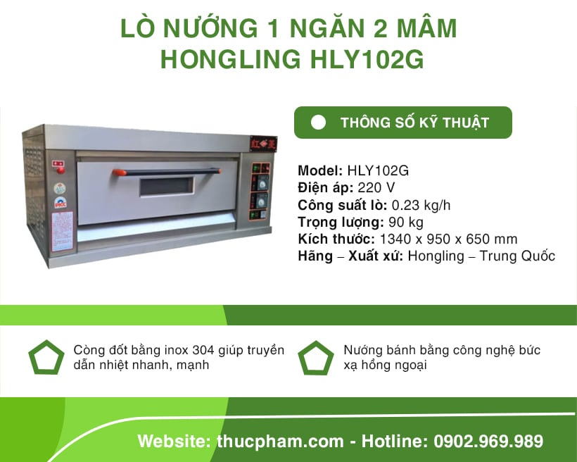 lo-nuong-1-ngan-2-mam-hongling-hly102g