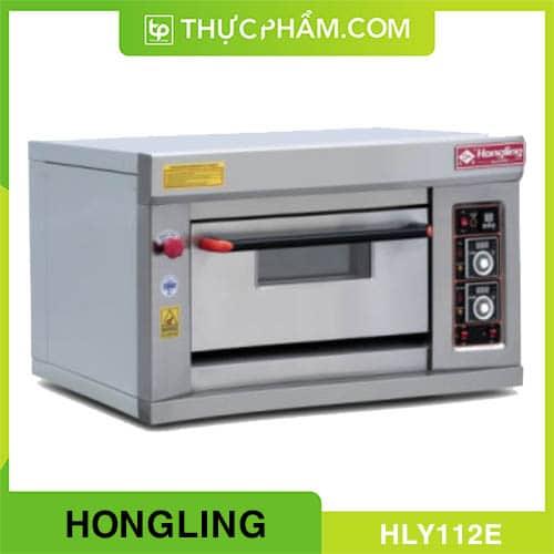 lo-nuong-1-ngan-2-mam-hongling-hly112e