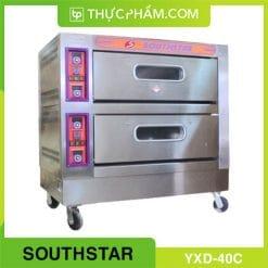 lo-nuong-banh-2-tang-4-khay-dung-dien-southstar-yxd-40c
