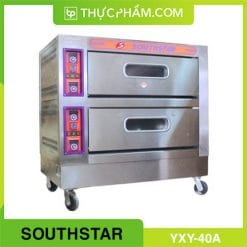 lo-nuong-banh-2-tang-4-khay-dung-gas-southstar-yxy-40A