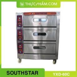 lo-nuong-banh-3-tang-6-khay-dung-dien-southstar-yxd-60c